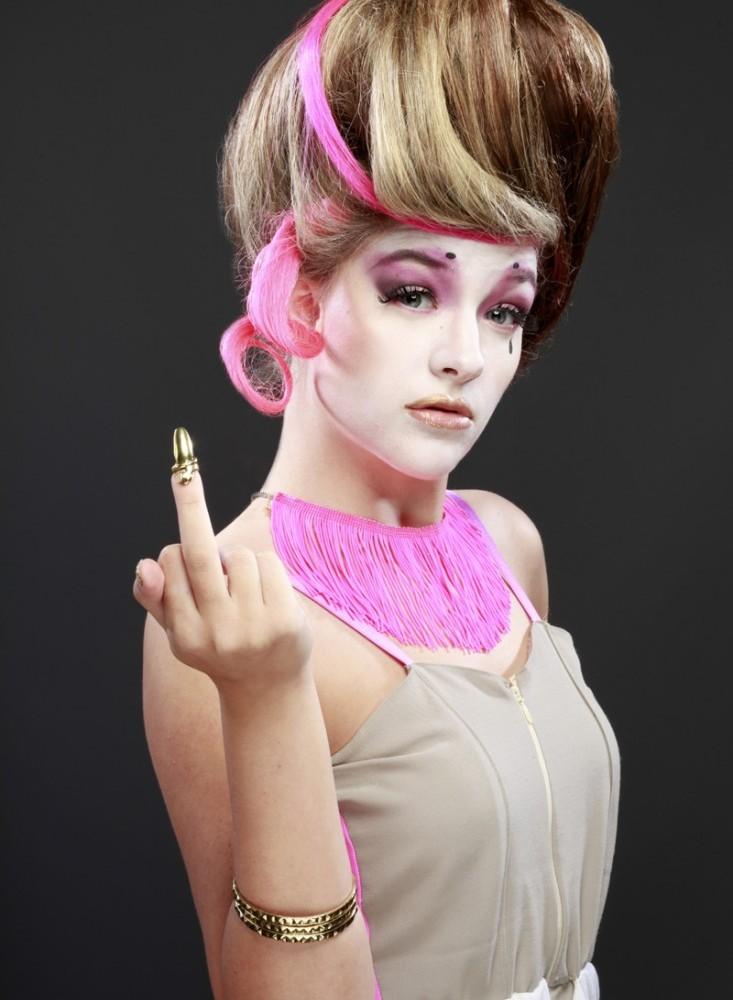 Nails Photo by Cheryl Gorski 7