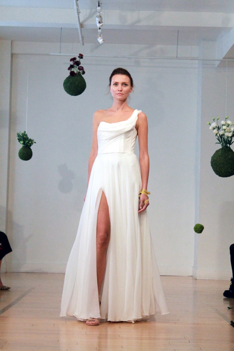 Fine Emily Wedding Dress Picture Collection - All Wedding Dresses ...