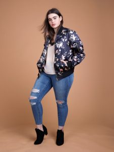 """LOVE COMES IN ALL SHAPES,"""" LOVESICK Launches Smaller Sizing w ..."""
