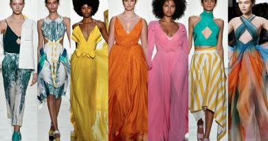 a4fad0c53 Kardashians    Demi Lovato s Favorite Lingerie Designer - Fashion Maniac