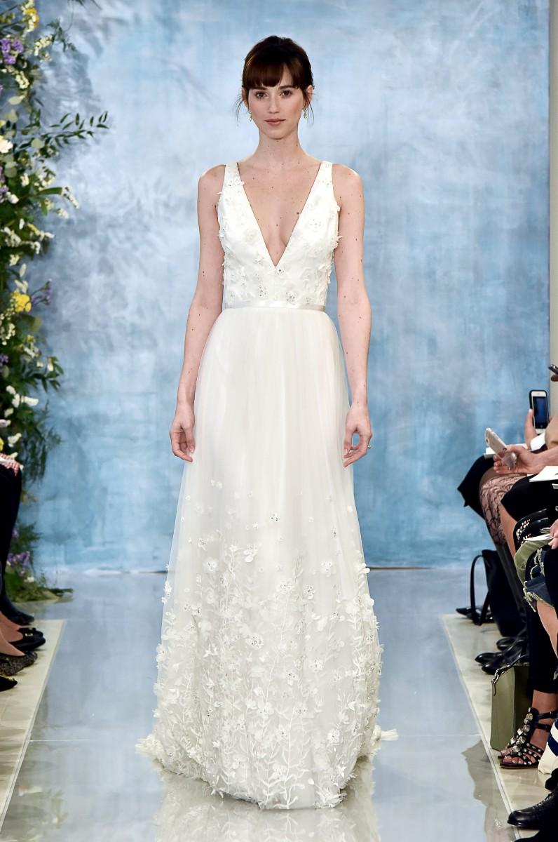 Nice Saks Wedding Dresses Illustration - All Wedding Dresses ...