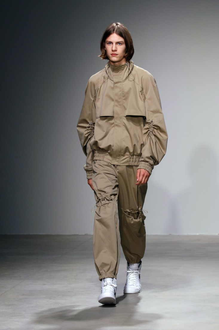 Feng Chen Wang Mens NYFW SS2018 photo by Cheryl Gorski 1 6