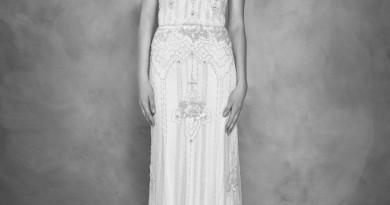 Jenny Packham Eden Gown v1 current
