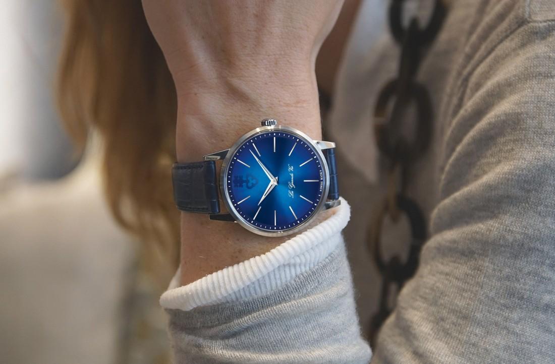 La grande vie blue 1