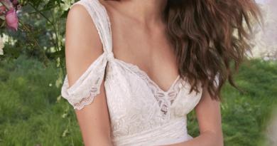 bridal 8