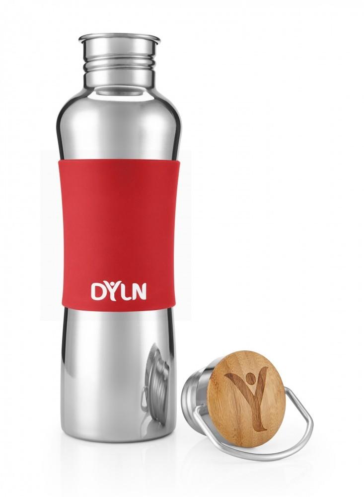 2017 07 12 DYLN Chrome Red 3 F