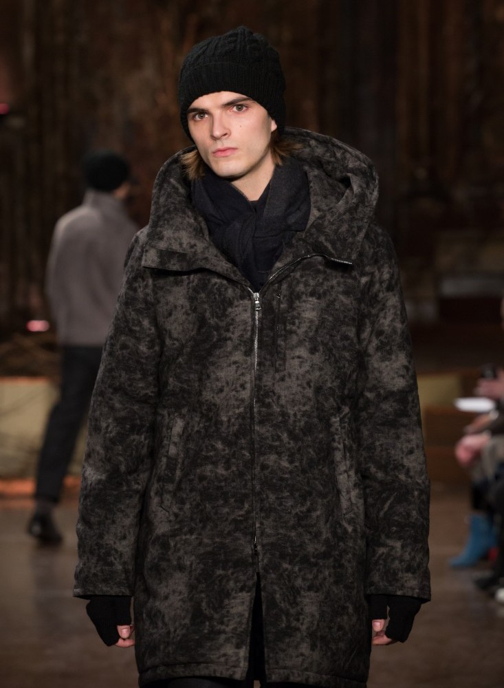 JOHNVARVATOS FW18 BYMARISAPENA 73