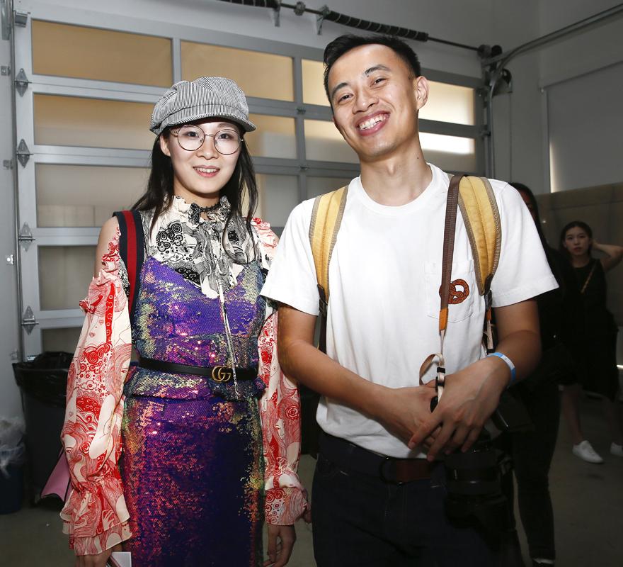 Vanessa Zhang NYMD SS2019 photo by Cheryl Gorski 33