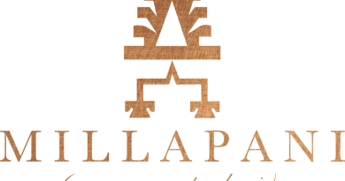 MILLAPANI FINAL LOGO