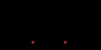 image2 53