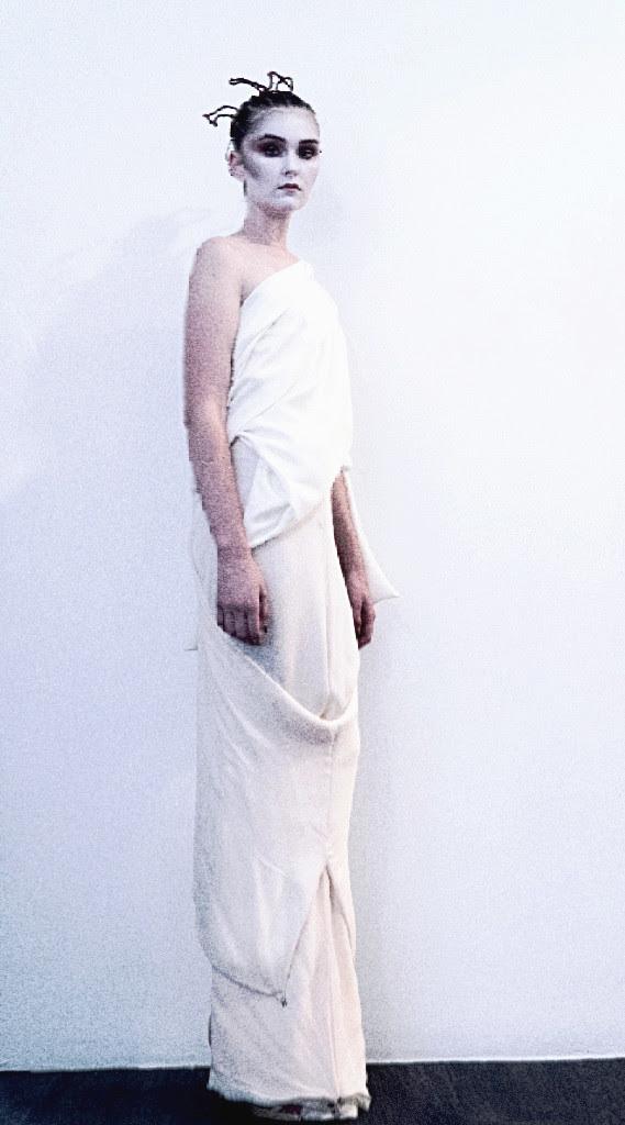 image3 49
