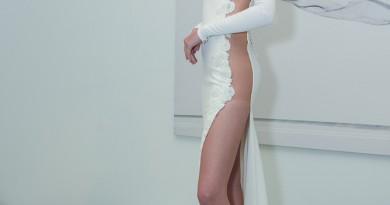 Atelier Pronovias PRESENTATION Bridal FW 2019 by Aly Kuler 7600