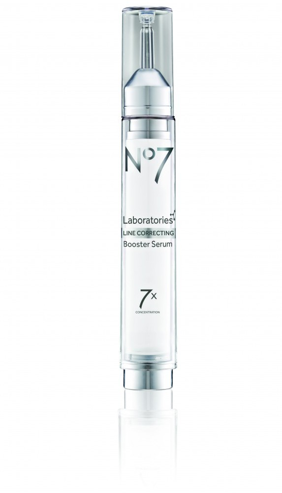 BOOTS N07 SERUM WITH CAP 0002 RT V2 FLAT FOGRA39