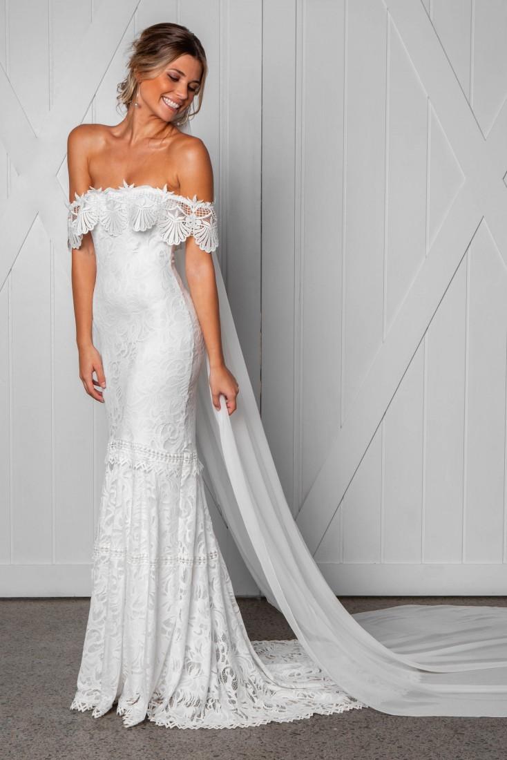 Cien Wedding Dress by Grace Loves Lace 1600 x 1067 8