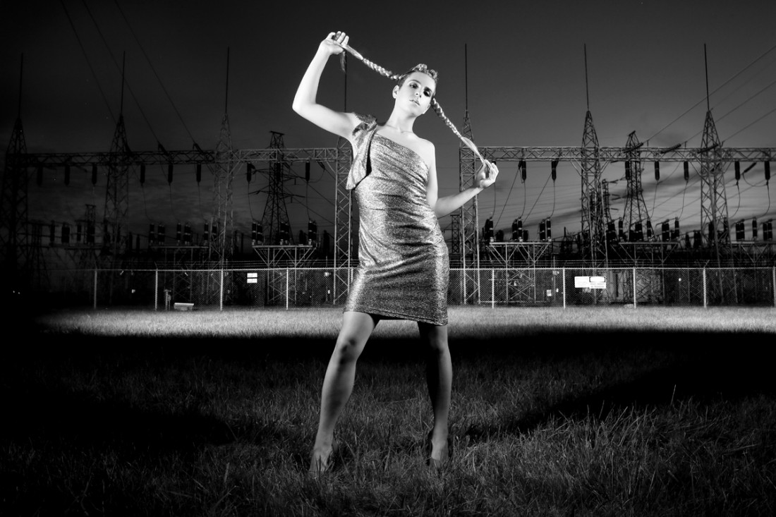ELECTRIFY photo by Cheryl Gorski 12