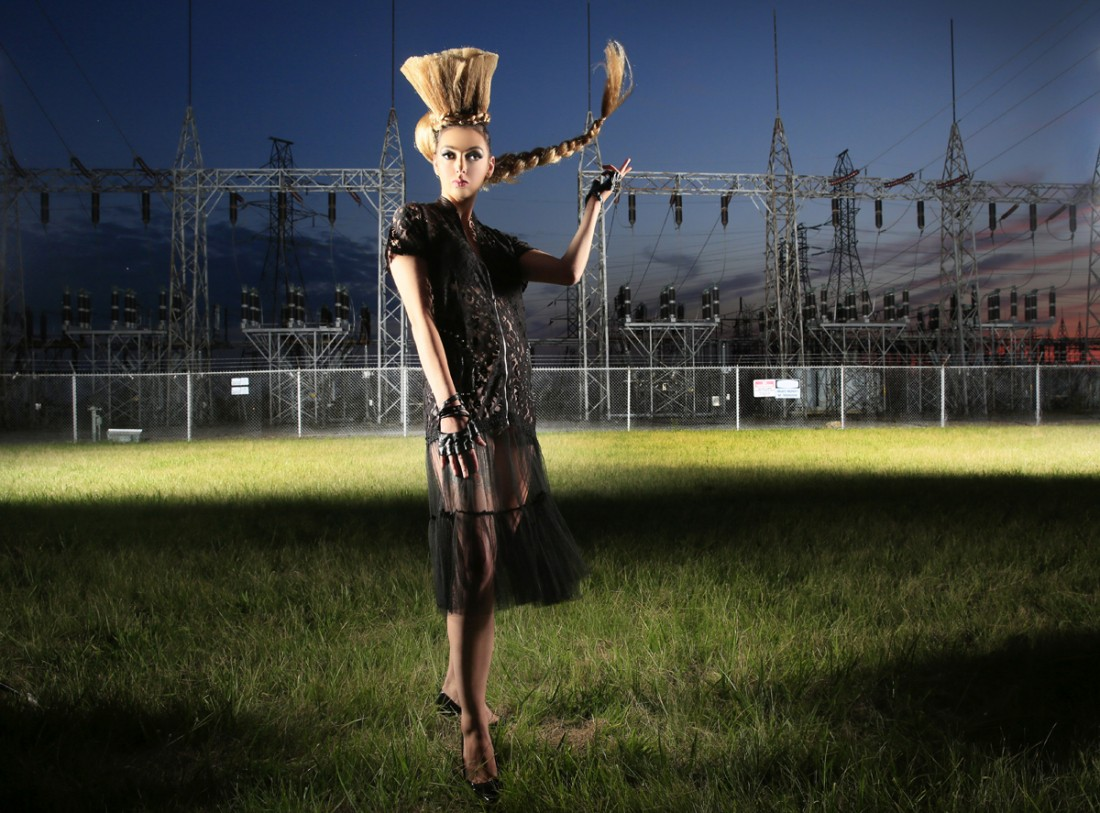 ELECTRIFY photo by Cheryl Gorski 15