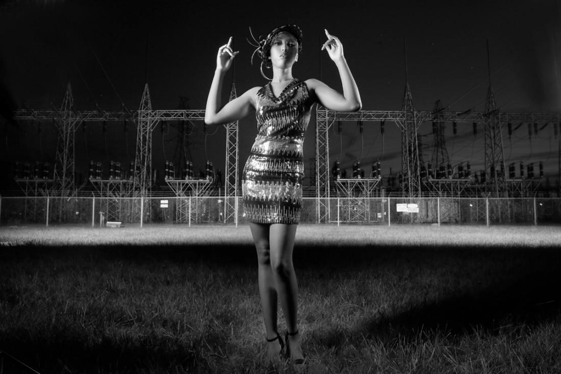 ELECTRIFY photo by Cheryl Gorski 8