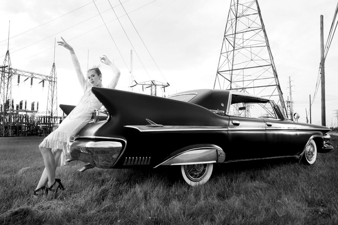 Electrify photo by Cheryl Gorski 16