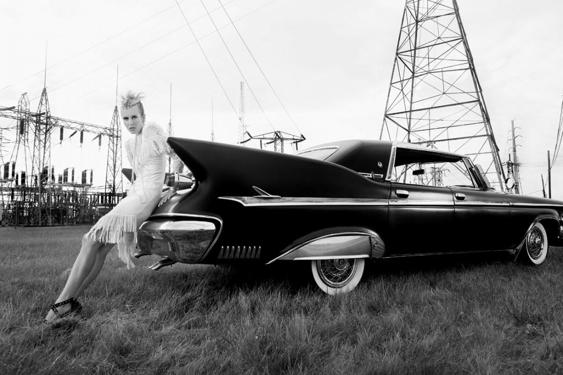 Electrify photo by Cheryl Gorski 17