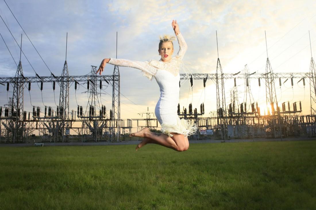 Electrify photo by Cheryl Gorski 21