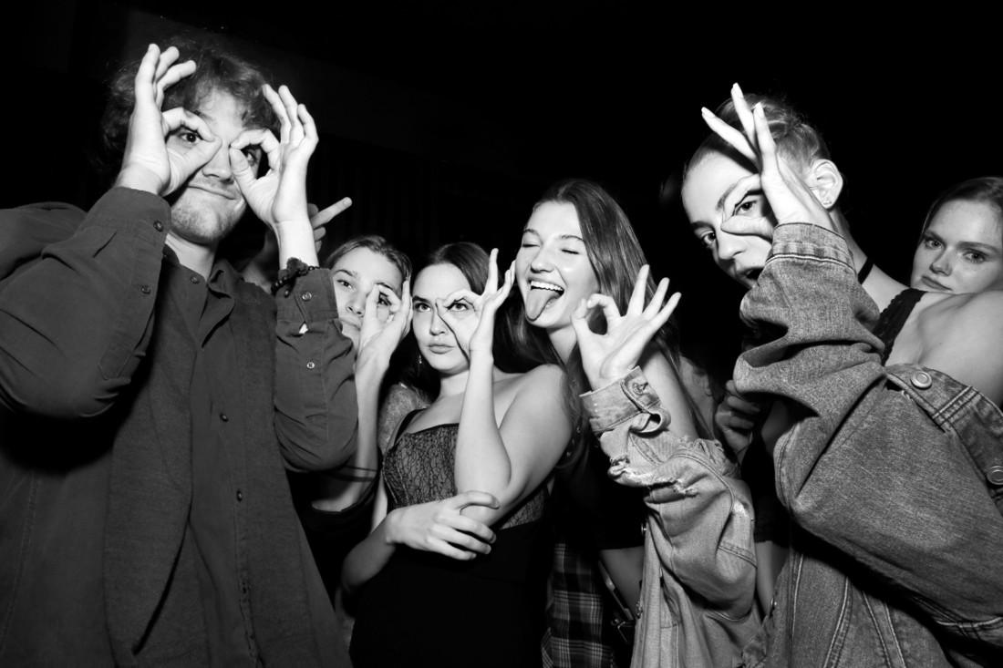 Jamie Vogt@Wilhelmina NYFW Party 2018 photo by Cheryl Gorski 125