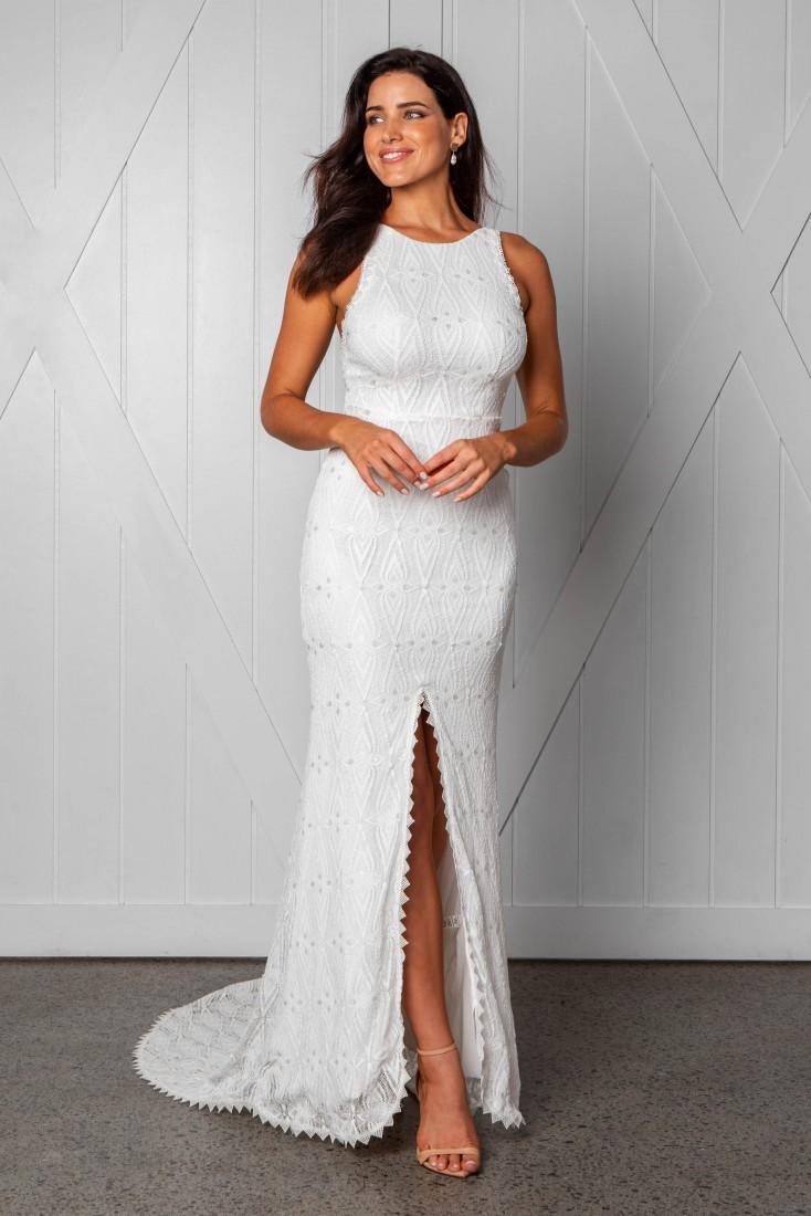 Leon Wedding Dress by Grace Loves Lace 1600 x 1067 2