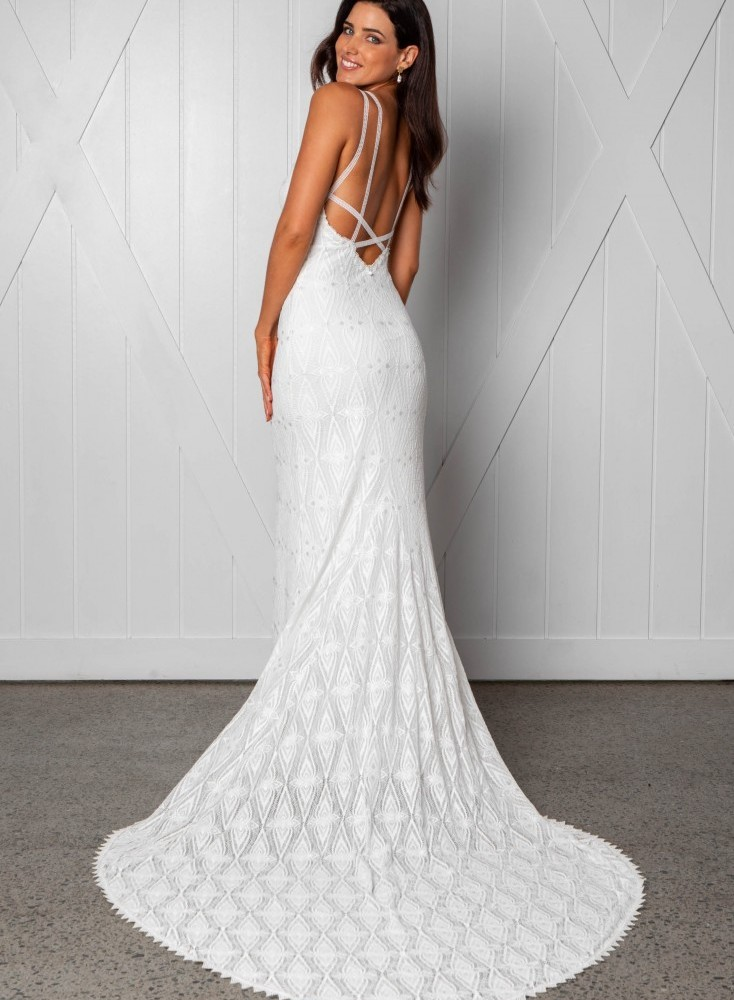 Leon Wedding Dress by Grace Loves Lace 1600 x 1067 7