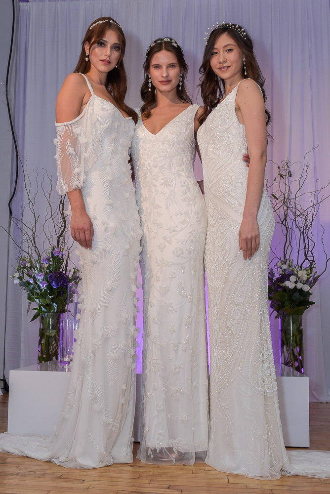 Lotus Threads Presentation Bridal FW 2019 by Aly Kuler 8513