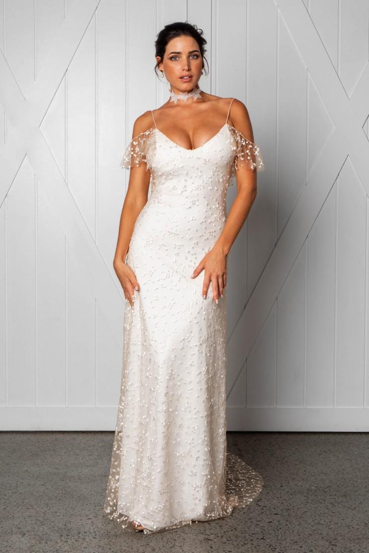 Marloe Wedding Dress by Grace Loves Lace 1600 x 1067 3