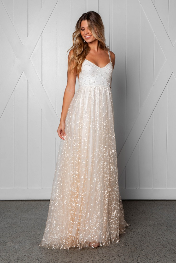 Menha Wedding Dress by Grace Loves Lace 1600 x 1067 3