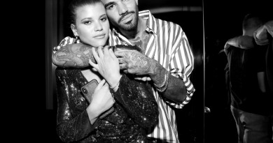 Sofia Richie Miles Richie@Wilhelmina NYFW Party 2018 photo by Cheryl Gorski 116