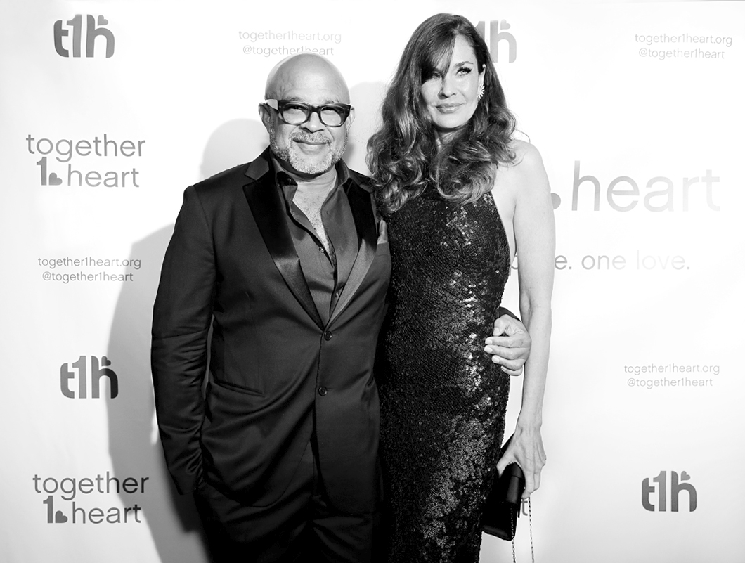 Together 1Heart Gala photo by Cheryl Gorski 10