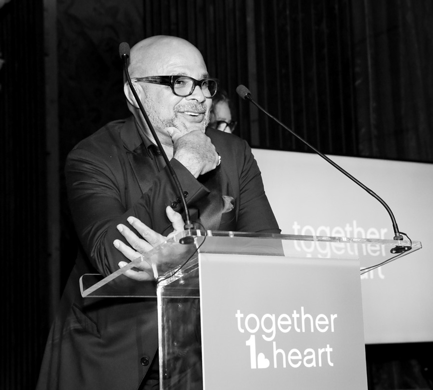 Together 1Heart Gala photo by Cheryl Gorski 102