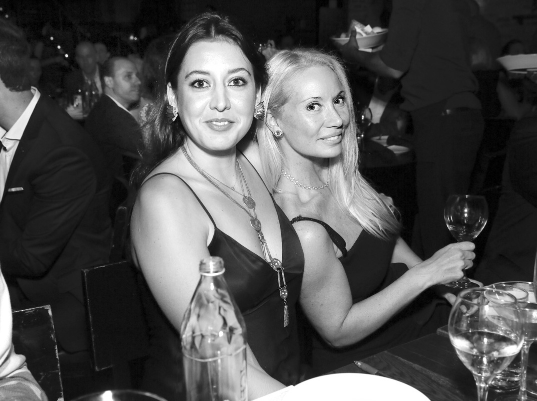 Together 1Heart Gala photo by Cheryl Gorski 115 1