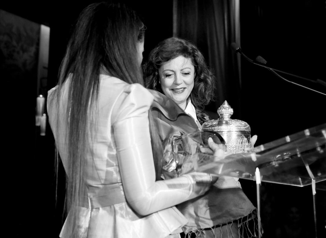 Together 1Heart Gala photo by Cheryl Gorski 129