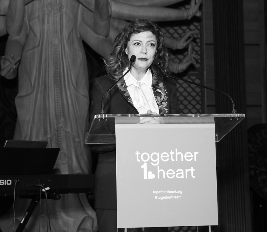 Together 1Heart Gala photo by Cheryl Gorski 133