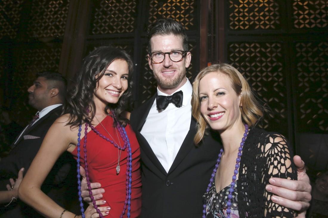 Together 1Heart Gala photo by Cheryl Gorski 41