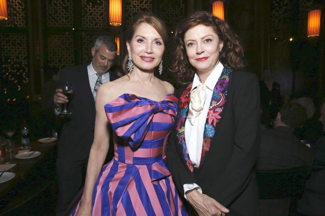 Together 1Heart Gala photo by Cheryl Gorski 43