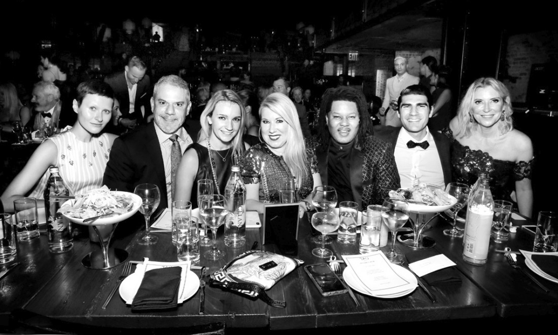 Together 1Heart Gala photo by Cheryl Gorski 5
