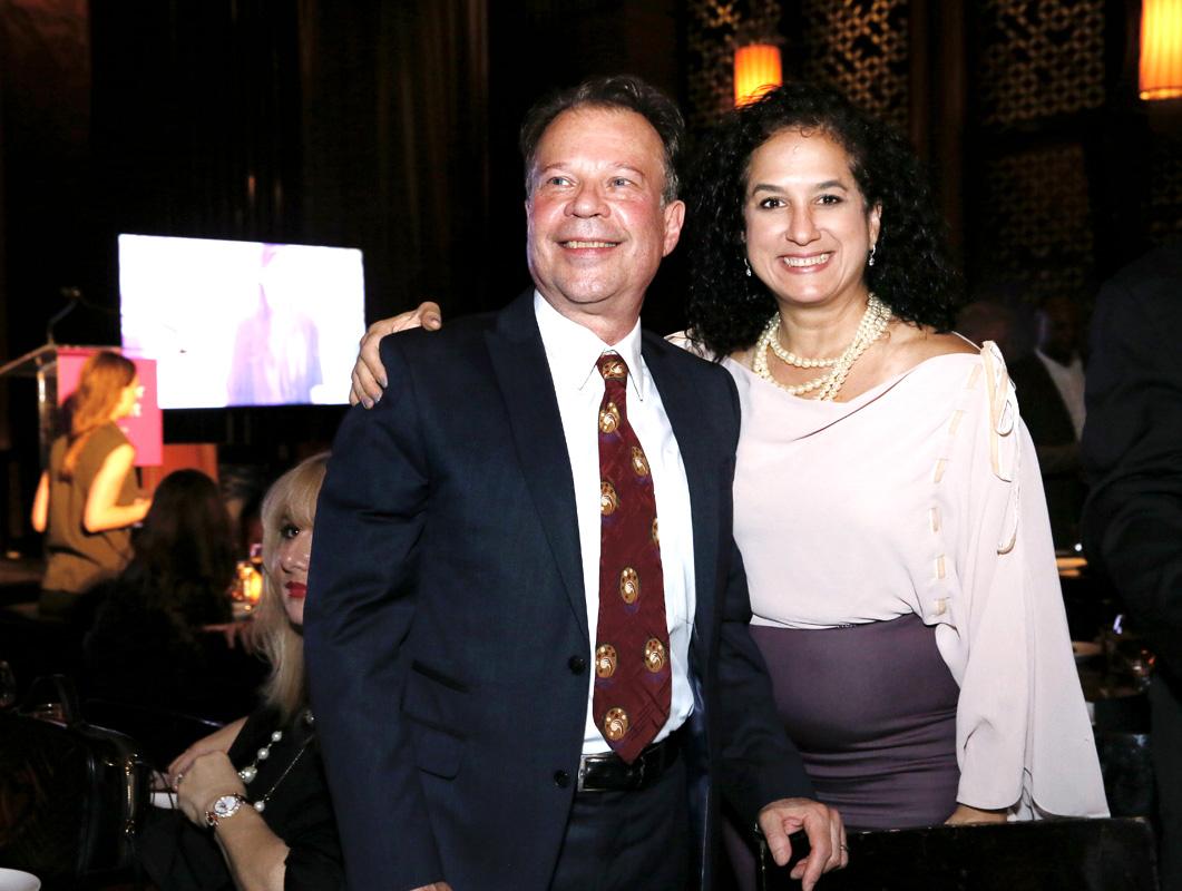 Together 1Heart Gala photo by Cheryl Gorski 50