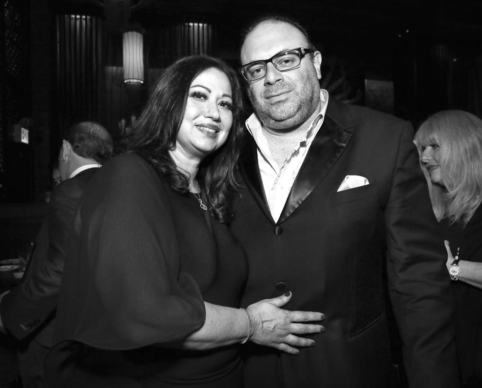 Together 1Heart Gala photo by Cheryl Gorski 53