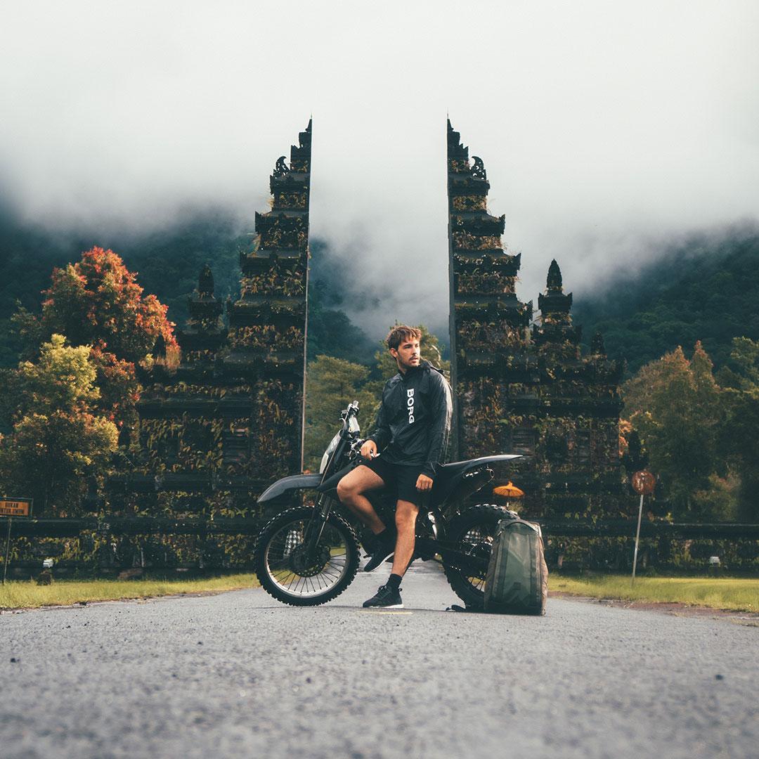 Travelog7