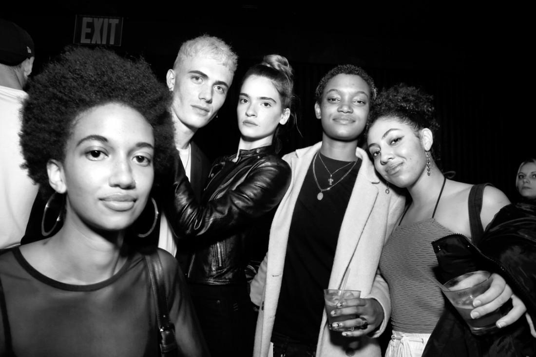 Zohara Even Tanner Reese@Wilhelmina NYFW Party 2018 photo by Cheryl Gorski 126