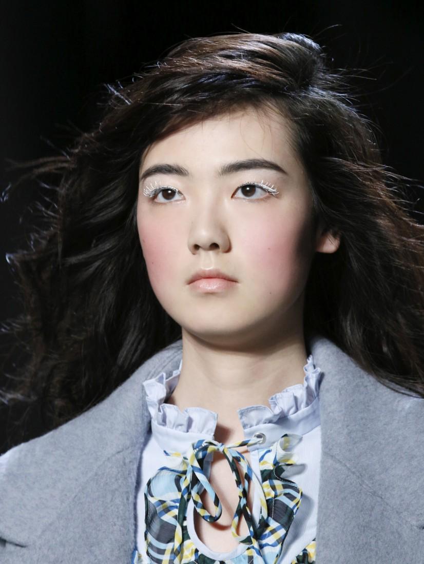 82. Concept Korea NYFW FW2018 photo by Cheryl Gorski