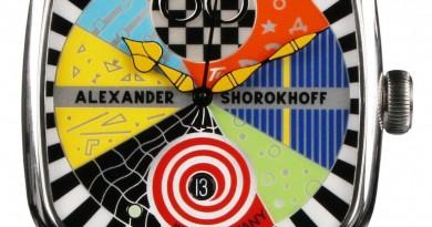 Alexander Shorokhoff KD AVG frontal hr