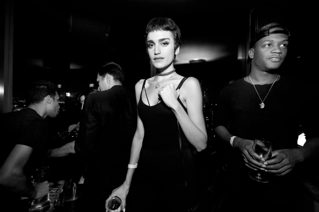 Carlos Campos After Party @ Public Hotel NYFW SS2019 photo by Cheryl Gorski 4