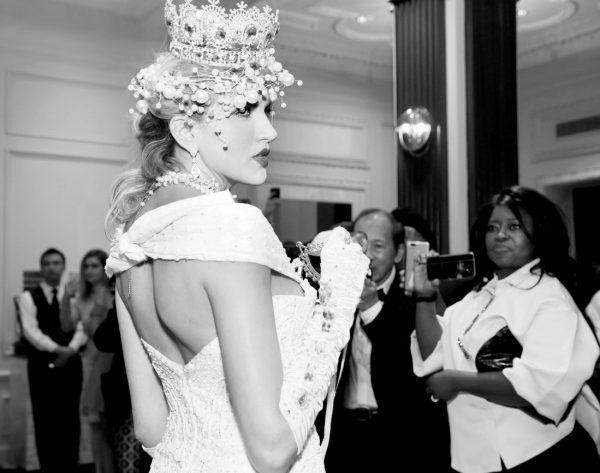 Gina Frias London Limited NYFW SS2019 photo by Cheryl Gorski 60
