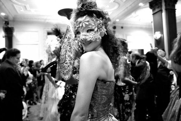 Gina Frias London Limited NYFW SS2019 photo by Cheryl Gorski 66