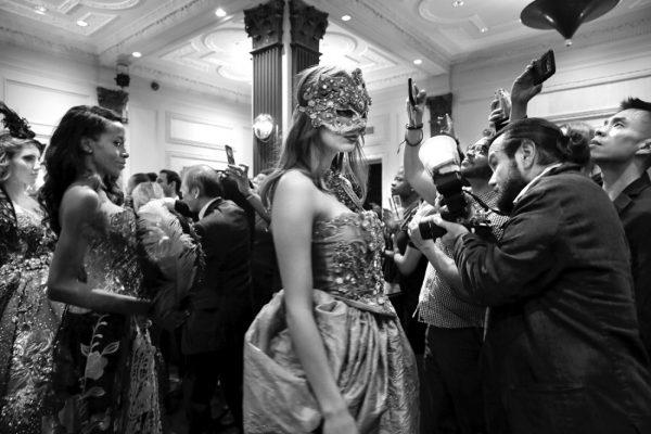 Gina Frias London Limited NYFW SS2019 photo by Cheryl Gorski 67