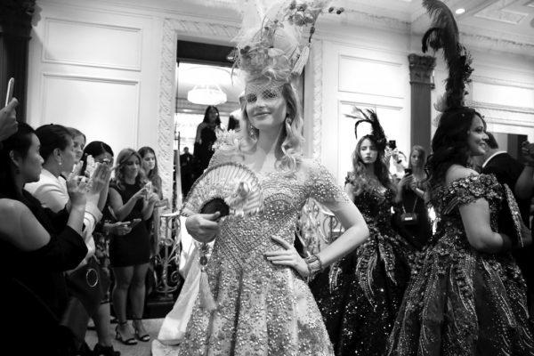 Gina Frias London Limited NYFW SS2019 photo by Cheryl Gorski 73